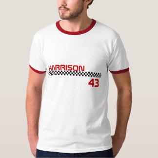 Racing Team Family T-Shirt