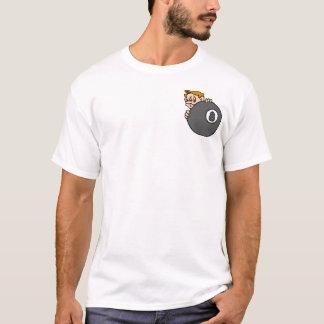 Rack Boy T-Shirt