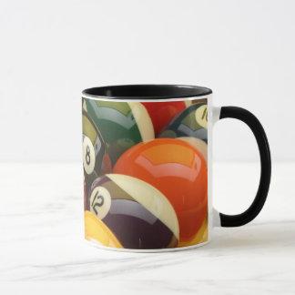 Rack Mug