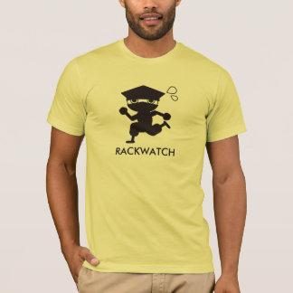 RACKWATCH NINJA T-Shirt