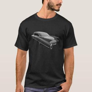 Rad 1960 Cadillac T-Shirt