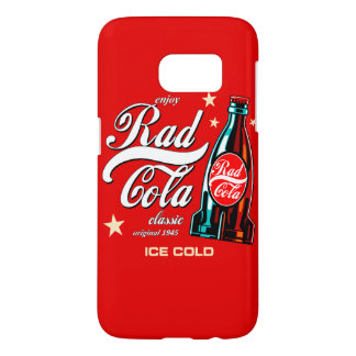 Rad Cola