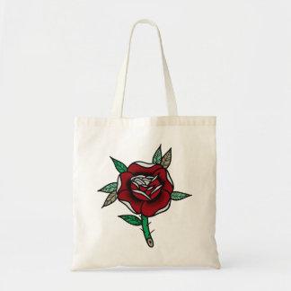 Rad // Flower Bag.