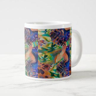 Rad Large Coffee Mug