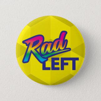 Rad Left Button