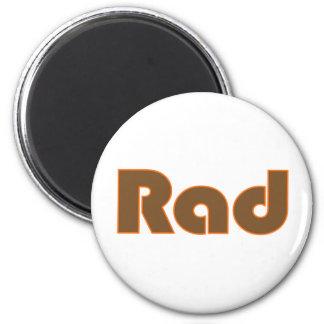 Rad Magnet
