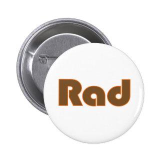 Rad Pins