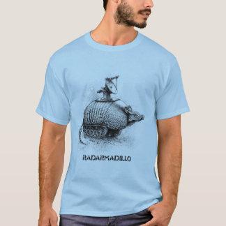 Radarmadillo T-Shirt