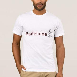 Radelaide Adelaide T-Shirt