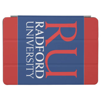 Radford University iPad Pro 9.7 Case