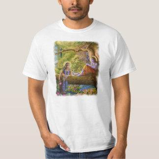 Radhe Shyam! t-shirt