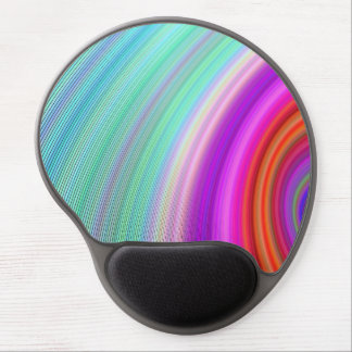 Radiance Gel Mouse Pad