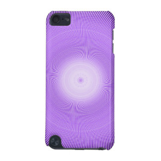 Radiance Mandala iPod Touch 5G Cover