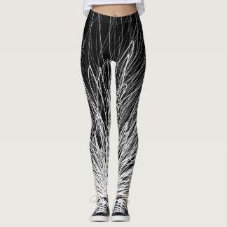 Radiant - Leggings