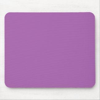 Radiant Orchid Spring 2014 Mouse Pads