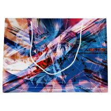 Radical Art 8