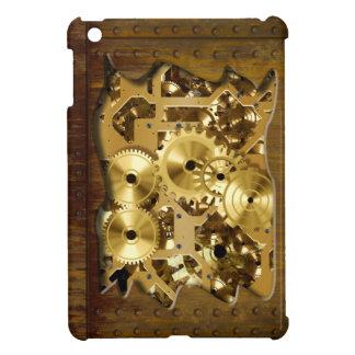 Radical Steampunk 3 iPad Mini Case
