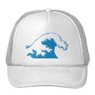 Radical Wave Hat