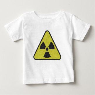 Radioactive Baby T-Shirt