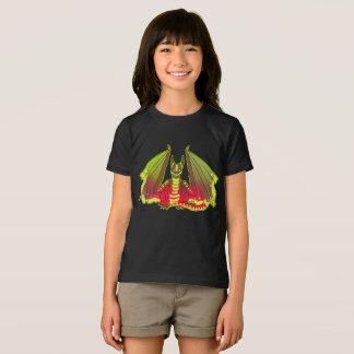 Radioactive Dragon T-Shirt