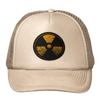 Radioactive - hat