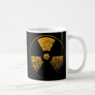 Radioactive - mug