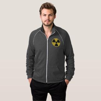 Radiology Jacket