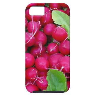 rädisa.JPG iPhone 5 Covers