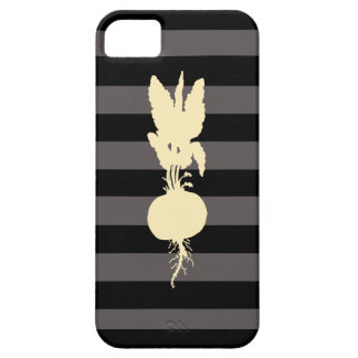 radish barely there iPhone 5 case