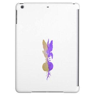 Radish iPad Air Case