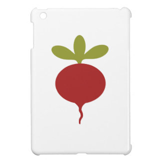 Radish iPad Mini Case