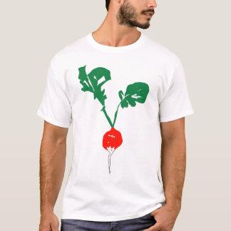 Radish T-Shirt