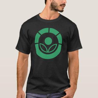 Radura (US, FDA) T-Shirt