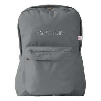 Rae Nichelle Backpack