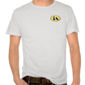 Rae s Dog Days T-Shirt