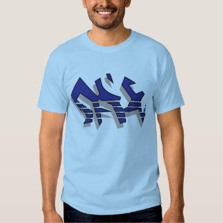 Rāe T Shirt