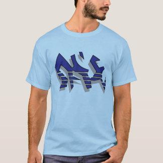 Rāe T-Shirt