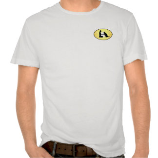 Rae's Dog Days T-Shirt