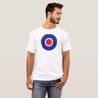 RAF Type 2 Roundel T-Shirt