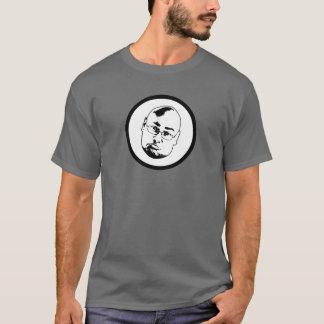 Rafa Head T-Shirt