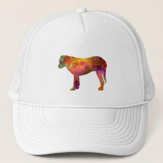 Rafeiro of Alentejo in watercolor Trucker Hat