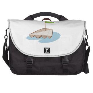 Raft Bag For Laptop