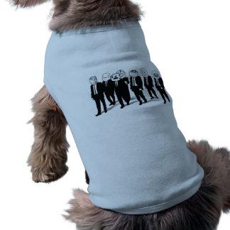Rage Gang Pet Clothing