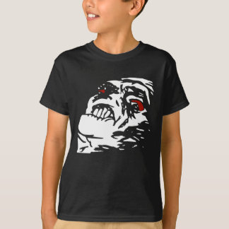 rage guy T-Shirt