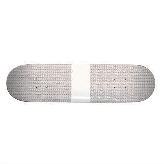 Rage Troll 18.4 Cm Mini Skateboard Deck