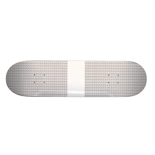 Rage Troll Custom Skateboard