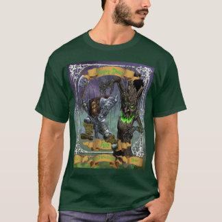 Raging Dwarf Ale T-Shirt
