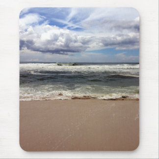 Raging Tide - Desktop Vacation Mouse Pad