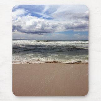 Raging Tide - Desktop Vacation Mouse Pad