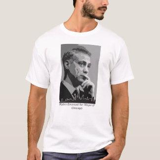 Rahm Emanuel T-Shirt